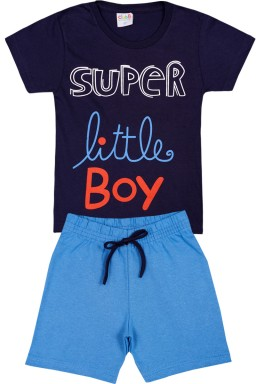 ref super boy conj