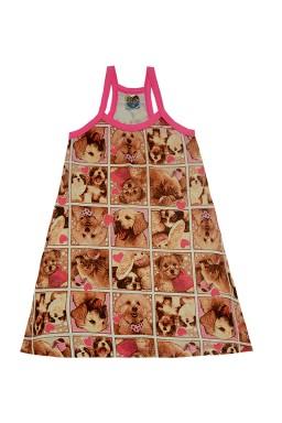 ref 05299 cachorrinhos