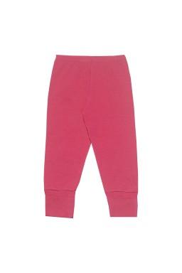 ref 05481 pink